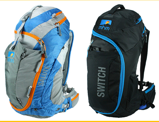 Mile-High-Mountaineering-Switch-and-Salute-Packs-Gear-Patrol