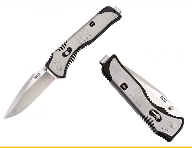 Sog-Flashback-Knife-Gear-Patrol