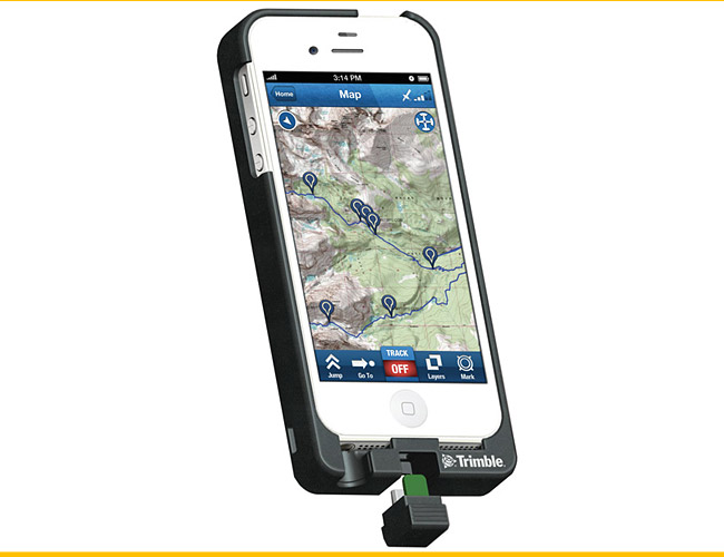 Trimble-Outdoors-Topocharger-Gear-Patrol