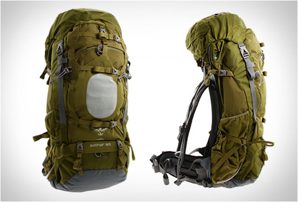 Osprey-Backpacks-Aether-60-70-85-Overview