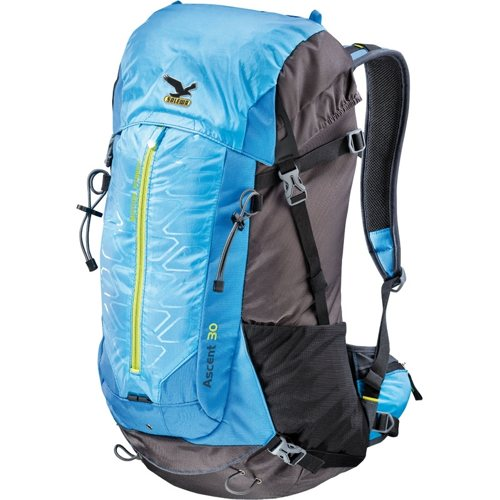 Salewa_Ascent_30_BP_Salewa_Rucksack