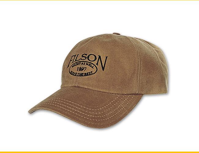 filson-hat-gear-patrol