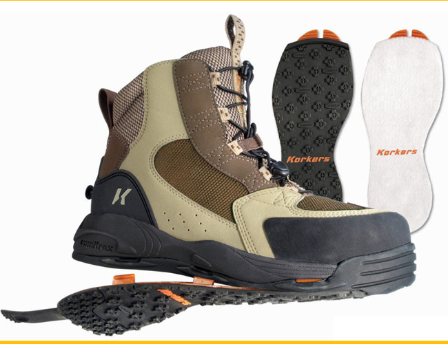 korkers-wading-boots-gear-patrol