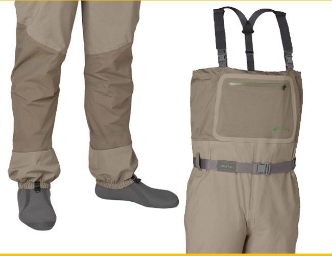 orvis-waders-gear-patrol