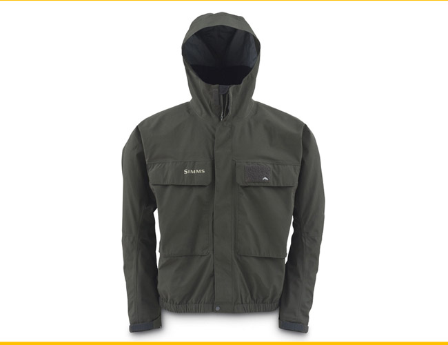 simms-headwaters-jacket-gear-patrol