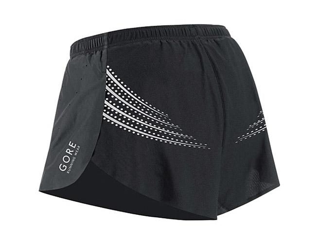 Gore-Magnitude-2.0-Split-Shorts-Gear-Patrol