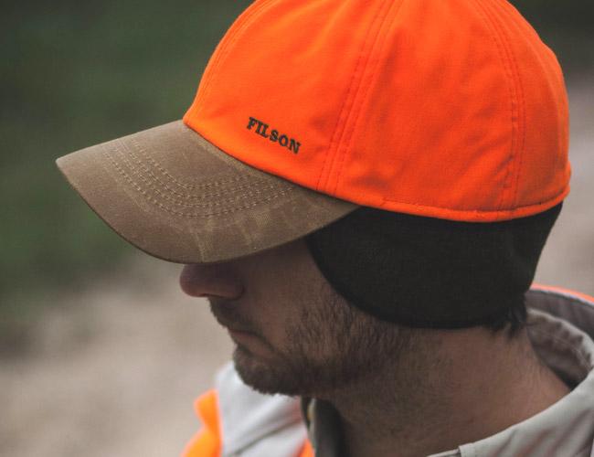 Filson-Shelter-Cloth-Cap-gear-patrol