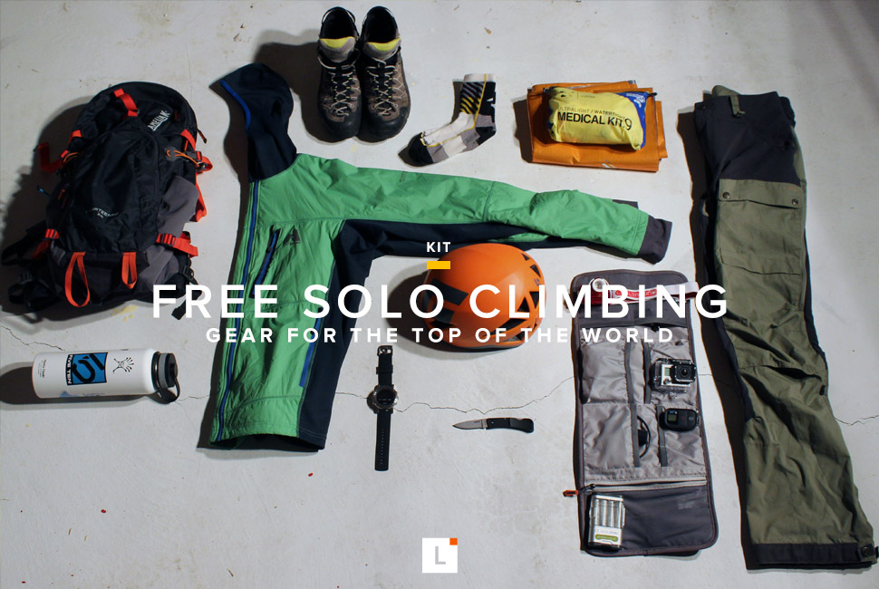 Free-solo-climbing-kit-gear-patrol-lead-full