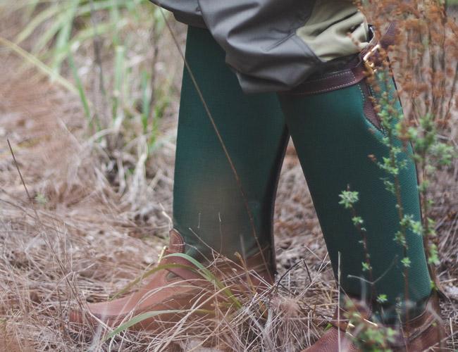 Gokey-Snakeproof-Boots-gear-patrol