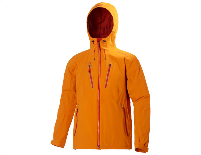 Helly-Hansen-Oden-Flow-Jacket-Gear-Patrol