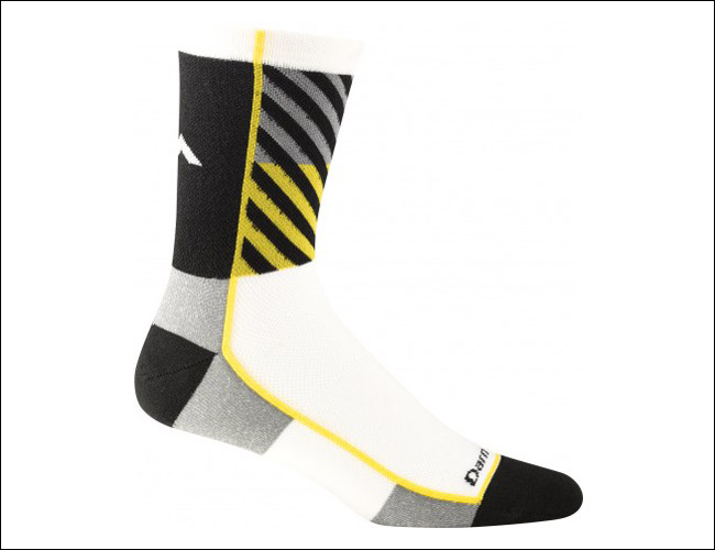 Road-Warrior-Socks