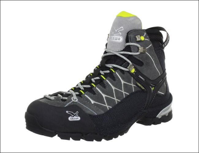 Salewa-Boots-Gear-Patrol