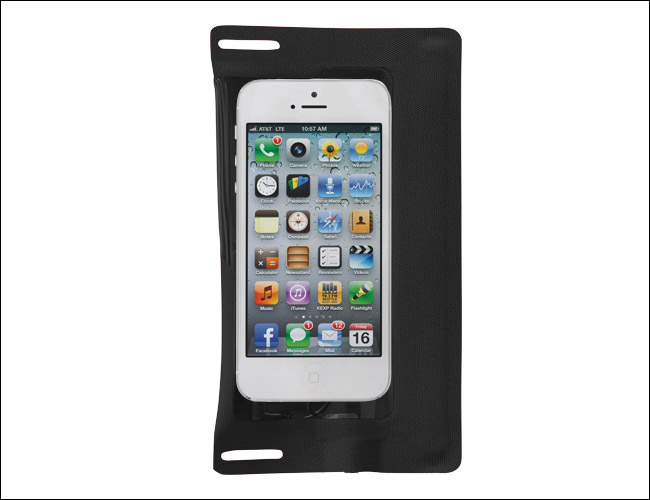 iPhone-Case-Gear-Patrol