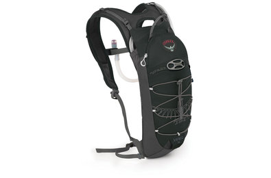 osprey-viper-4-hydration-pack