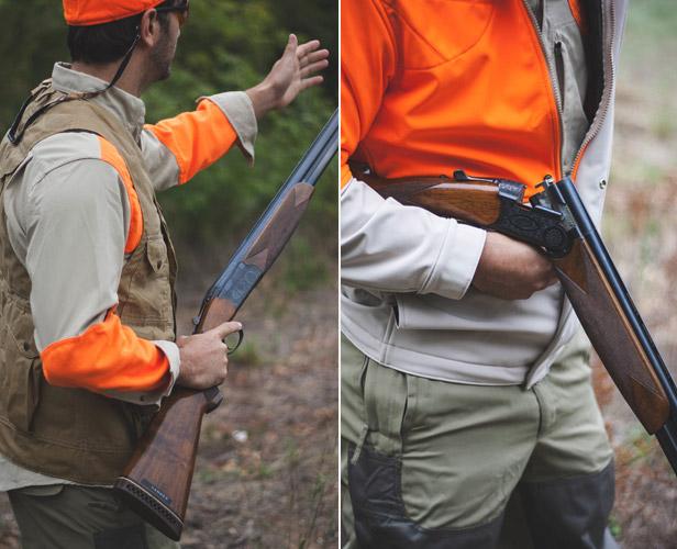 upland-hunting-sidebar
