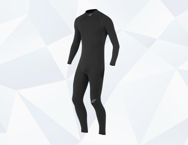 Alpinestars-Performance-Suit-Gear-Patrol