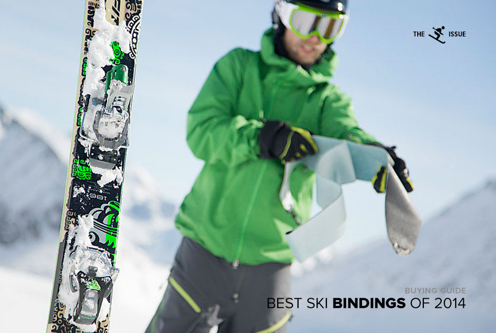 BEST-SKI-BINDINGS-GEAR-PATROL-LEAD-FULL-