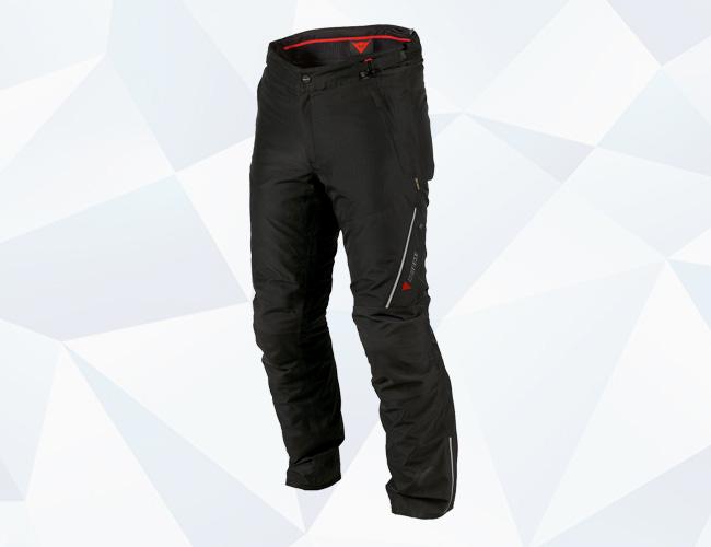 Dianese-Tracker-Gear-Patrol