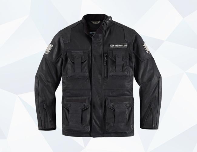 Icon-Beltway-Jacket-Gear-Patrol
