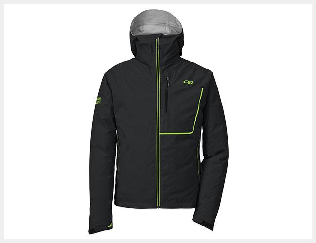 Outdoor-Research-Axiom-Jacket-Gear-Patrol