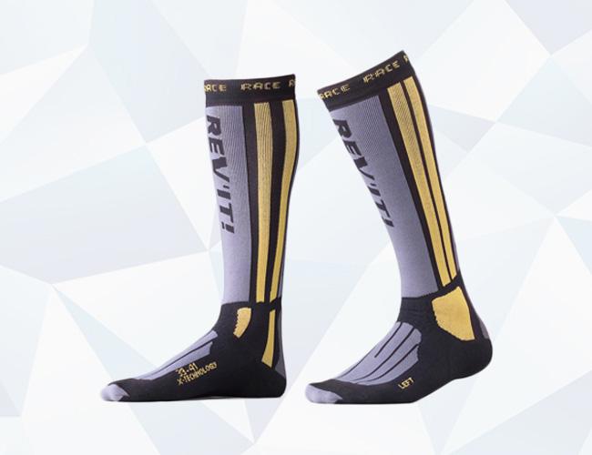 RevIt-Socks-Gear-Patrol