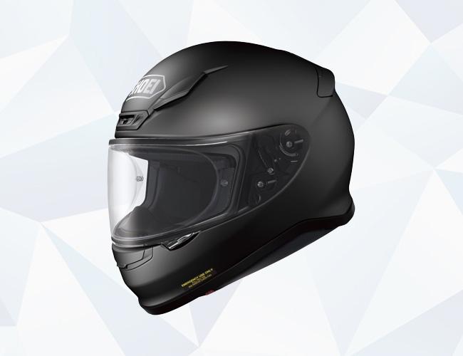 Shoei-Icon-Helmet-Gear-Patrol