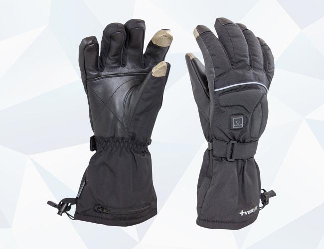 Venture-Gloves-Gear-Patrol