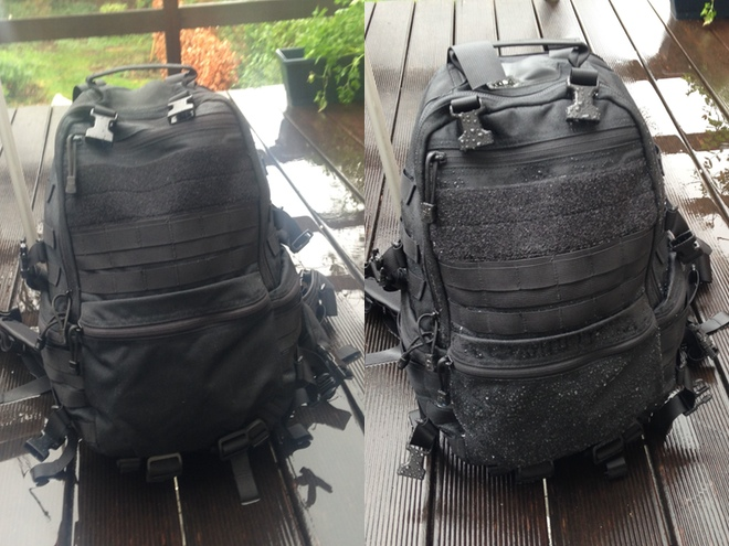 tad-fast-pack-edc-wetdry