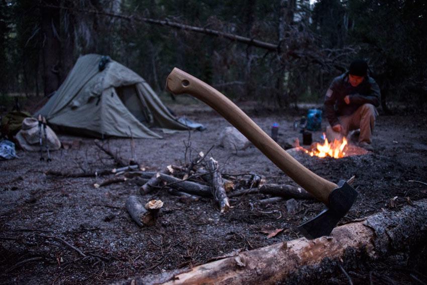 jeff-more-skunkabilly-camping-main-2